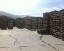 Direct Ardoise - Plomelin - Ardoise Naturelle d'Espagne