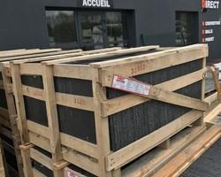 Ardoises naturelles pour toiture